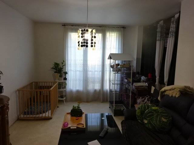 appartement 3/4 PIECES 67 M2 - BRY SUR MARNE